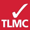 Thomas Leutz Management Consultants GmbH -